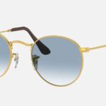 綾野剛、横浜流星にあげたサングラスのブランドは?どこで買える?いくら?